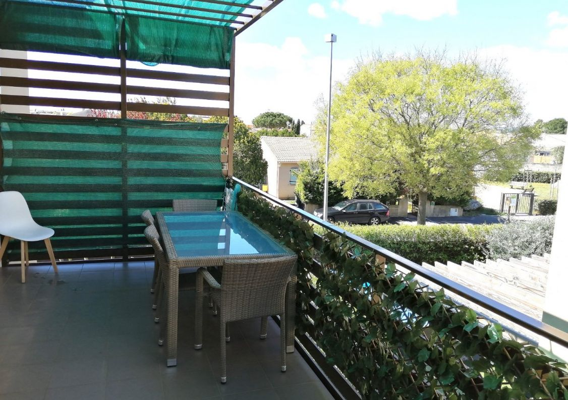 For sale Fabregues 3438037966 Comptoir immobilier de france