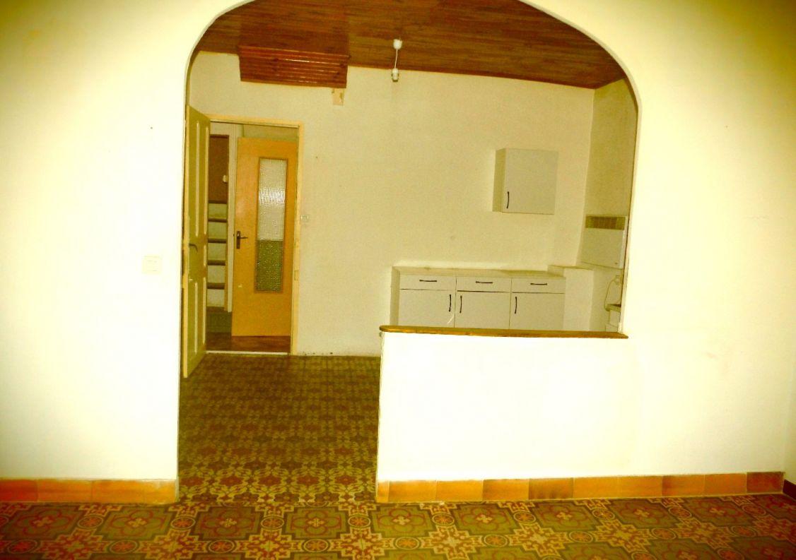 A vendre Neffies 3438038024 Comptoir immobilier de france