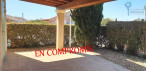 A vendre Loupian 3438038084 Comptoir immobilier de france