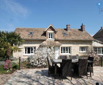 A vendre Pacy Sur Eure  3438038094 Comptoir immobilier en normandie