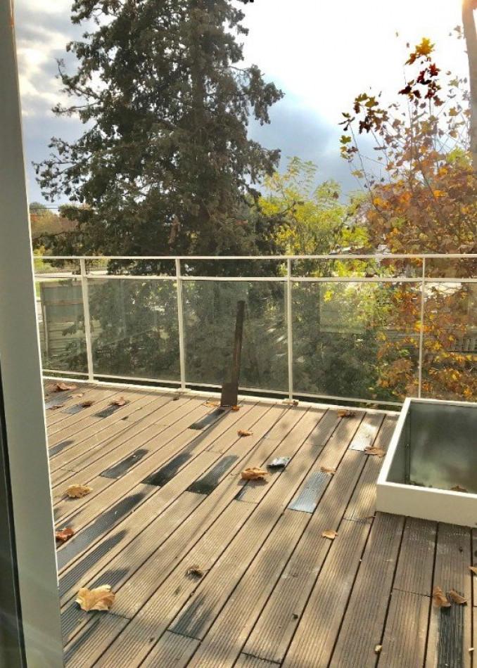 A vendre Castelnau Le Lez 3438038110 Comptoir immobilier de france