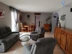 A vendre Moules Et Baucels 3438038127 Comptoir immobilier de france