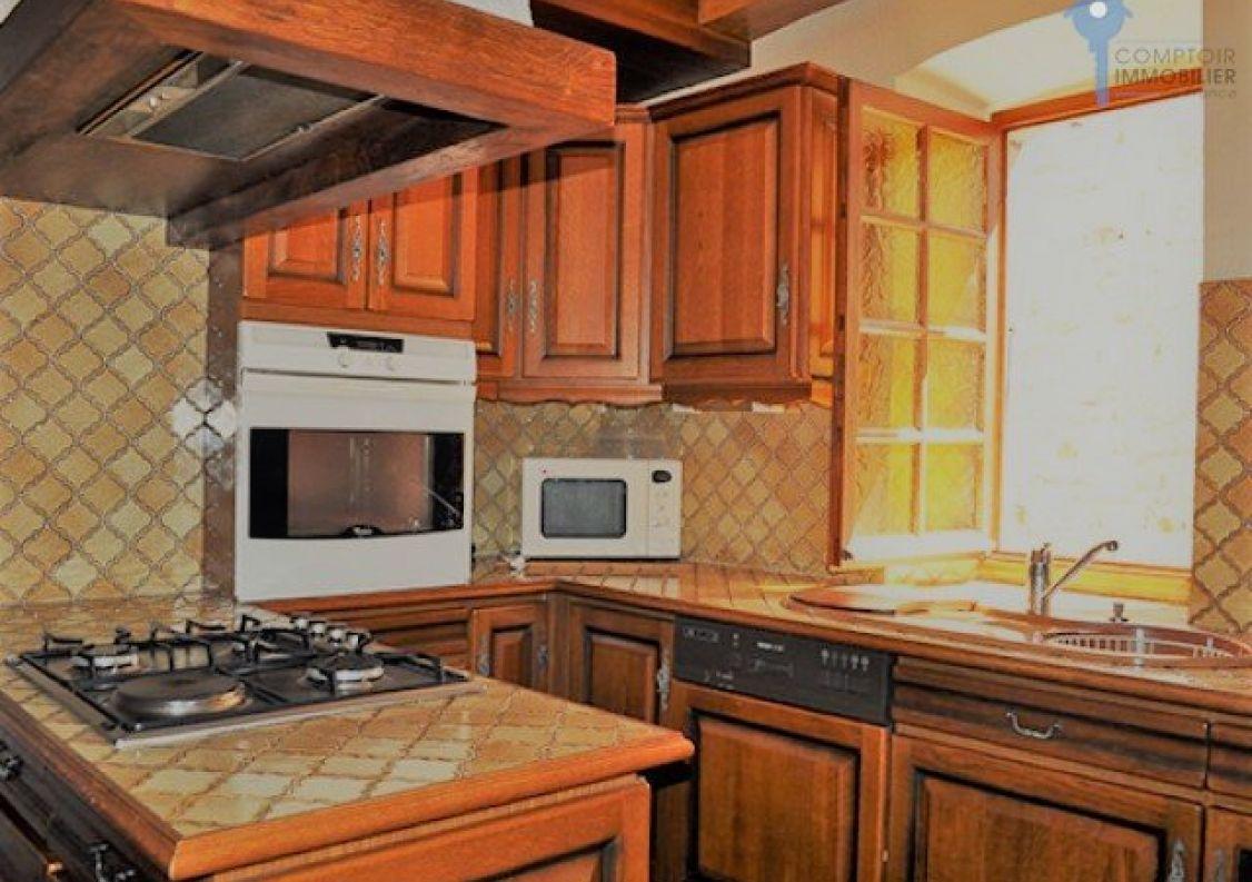 A vendre Uzer 3438038130 Comptoir immobilier de france