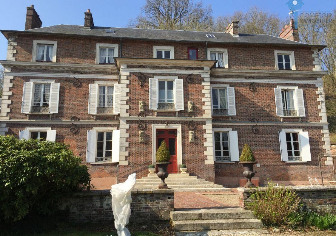 A vendre Val De Reuil 3438038138 Comptoir immobilier de france