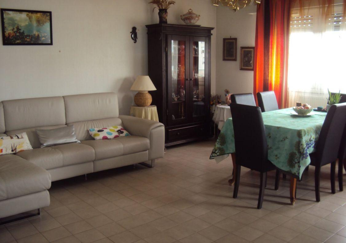 A vendre Montpellier 3438038227 Comptoir immobilier de france