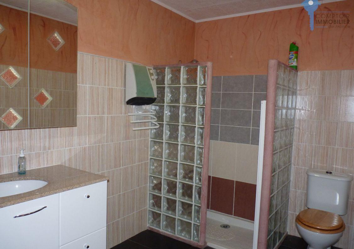A vendre Saint Gilles 3438038246 Comptoir immobilier de france