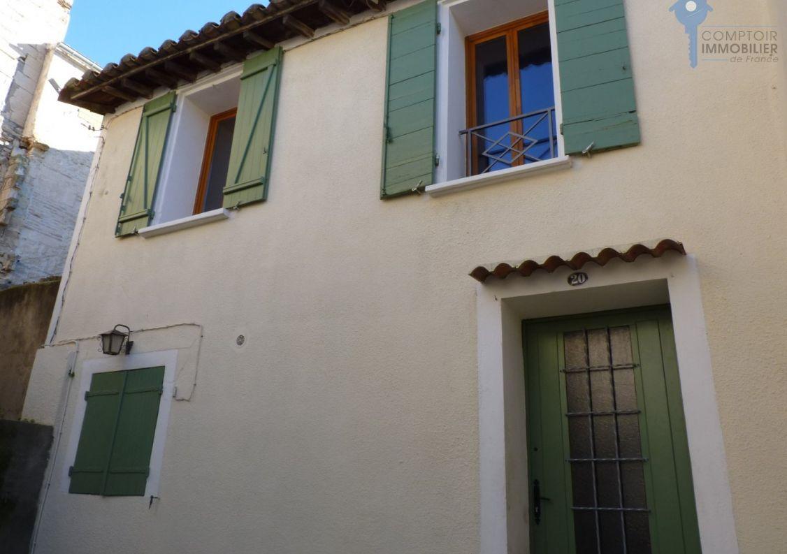 A vendre Saint Gilles 3438038247 Comptoir immobilier de france