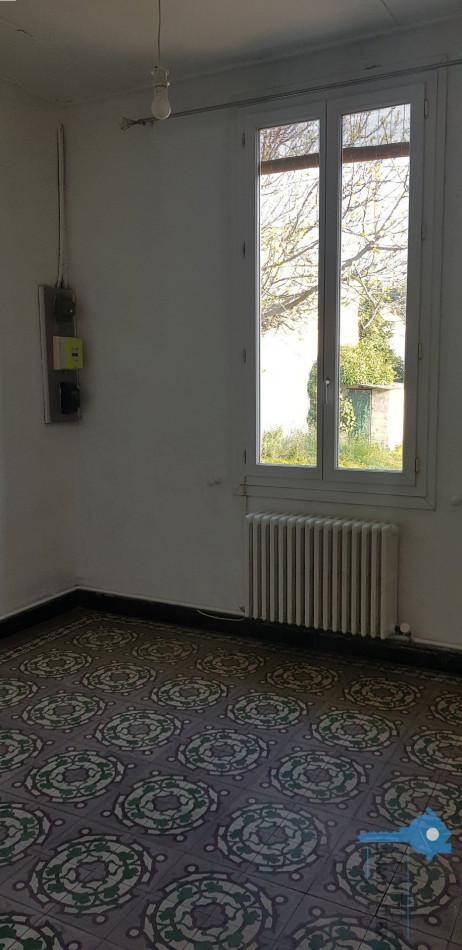 A vendre Orange 3438038282 Comptoir immobilier de france