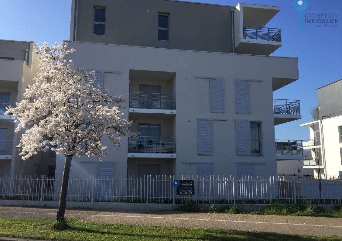 A vendre Tours 3438038287 Comptoir immobilier de france
