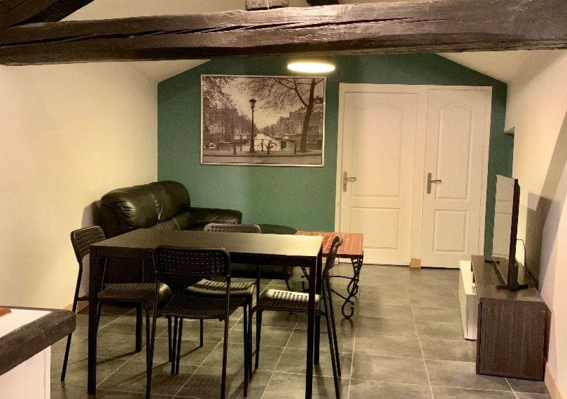 A vendre Carpentras 3438038315 Comptoir immobilier de france