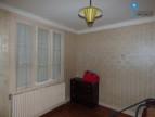 A vendre Plouaret 3438038332 Comptoir immobilier de france