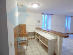 A vendre Plounevez Moedec 3438038343 Comptoir immobilier de france