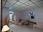 A vendre Plouha 3438038344 Comptoir immobilier de france