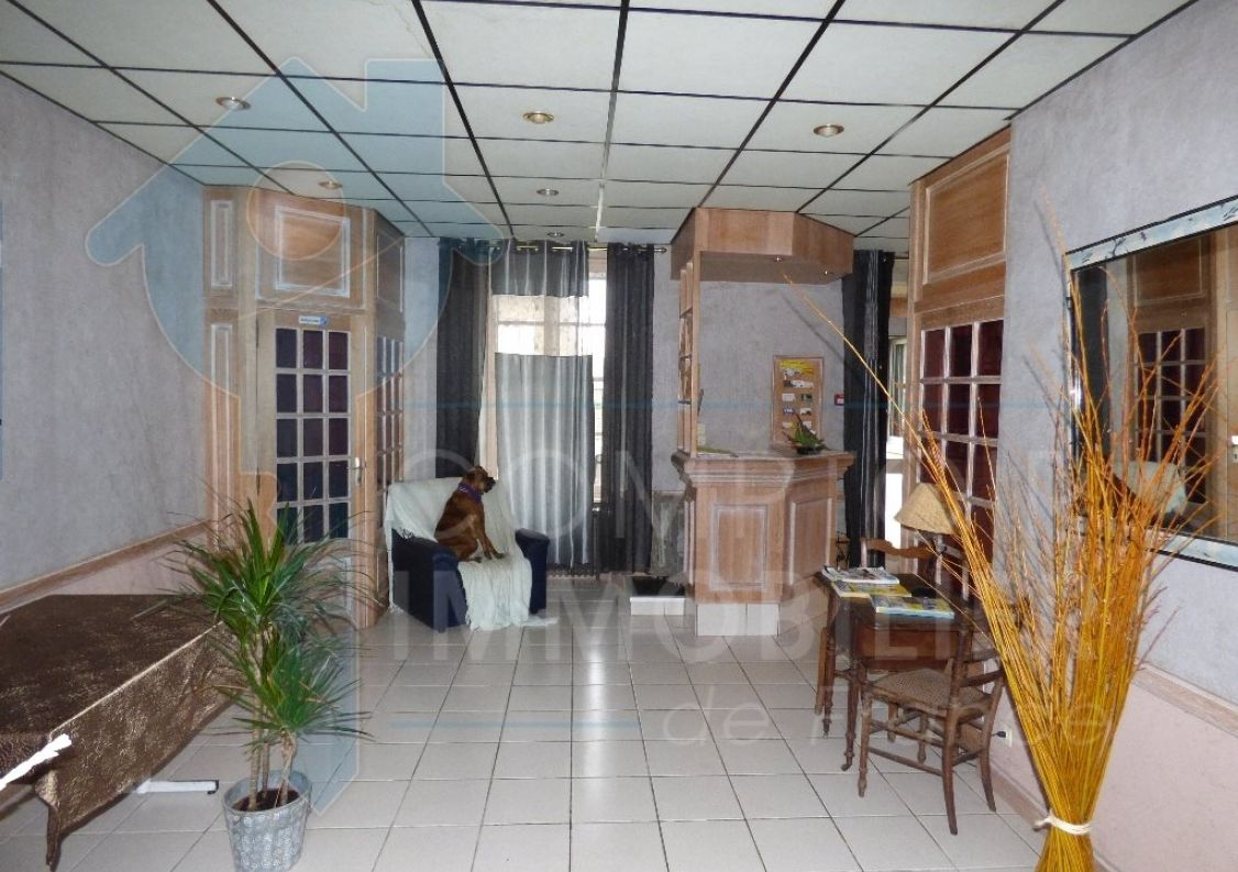 For sale Plouha 3438038344 Comptoir immobilier de france