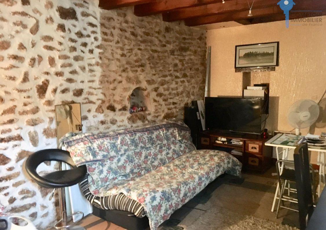 A vendre Villabe 3438038348 Comptoir immobilier de france