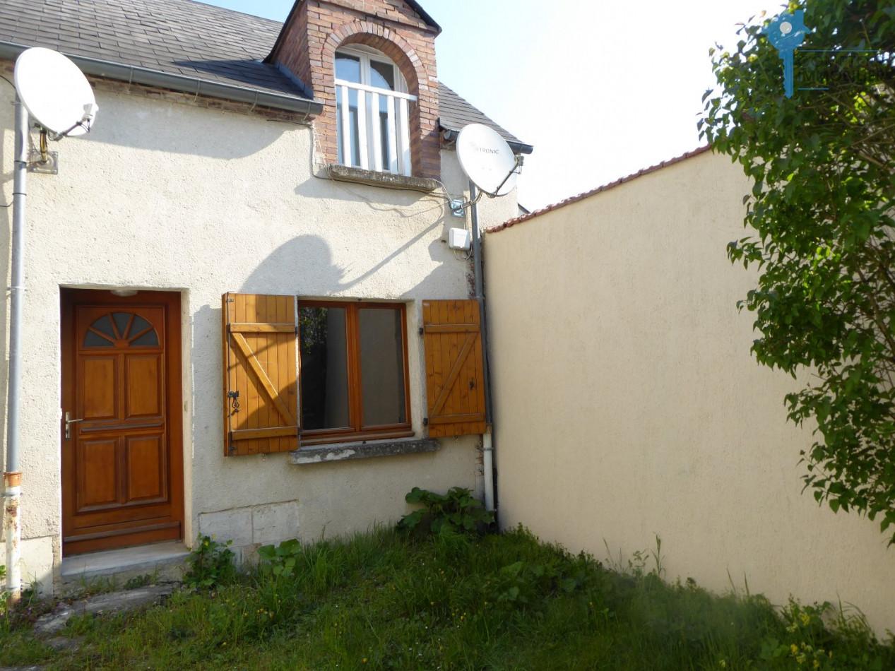 A vendre Montargis 3438038369 Comptoir immobilier de france