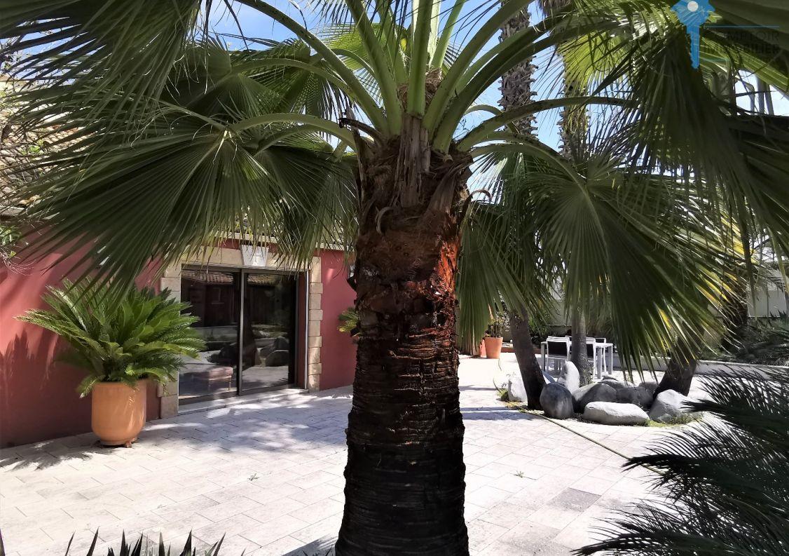 A vendre Saint Jean De Vedas 3438038430 Comptoir immobilier de france