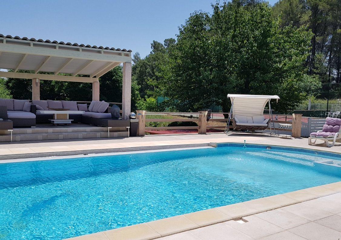 A vendre Draguignan 3438038463 Comptoir immobilier de france