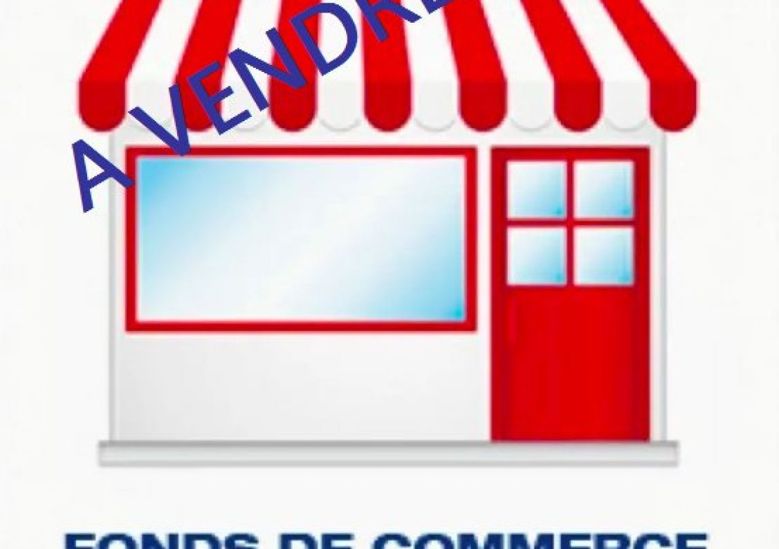 A vendre L'isle Sur La Sorgue 3438038501 Comptoir immobilier de france