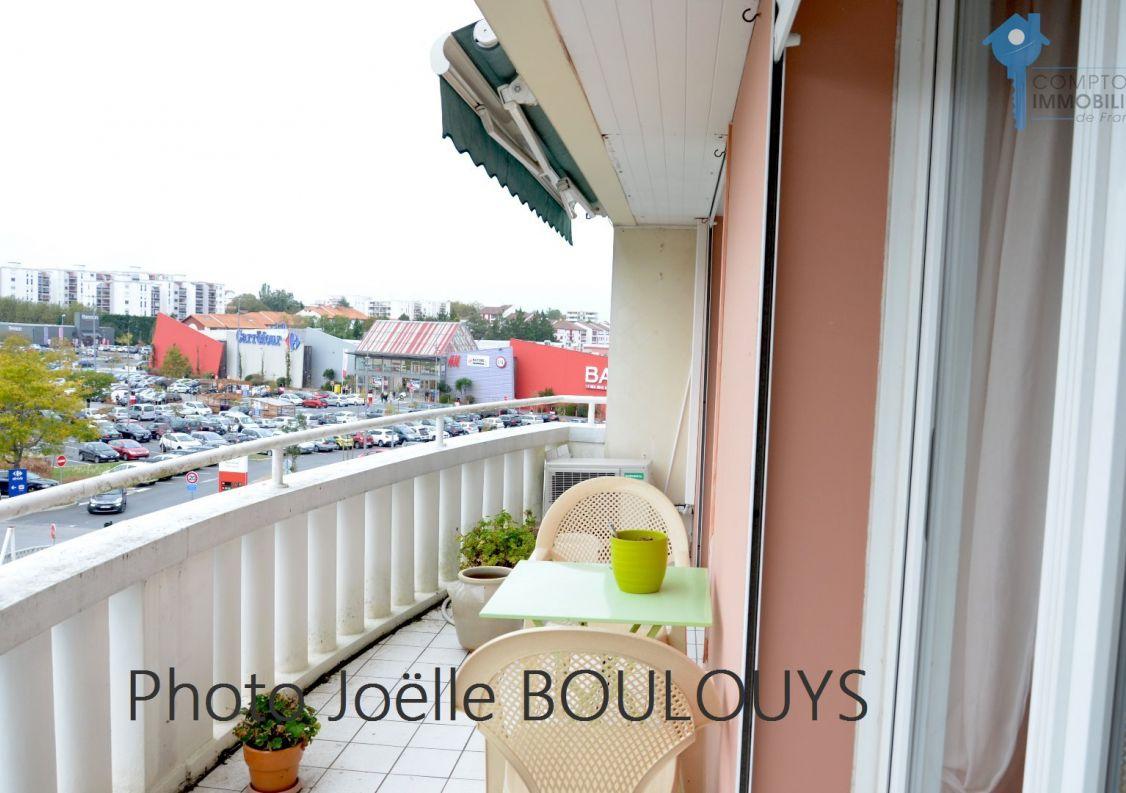 A vendre Anglet 3438038529 Comptoir immobilier de france