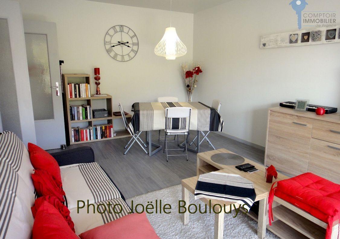 A vendre Anglet 3438038531 Comptoir immobilier de france