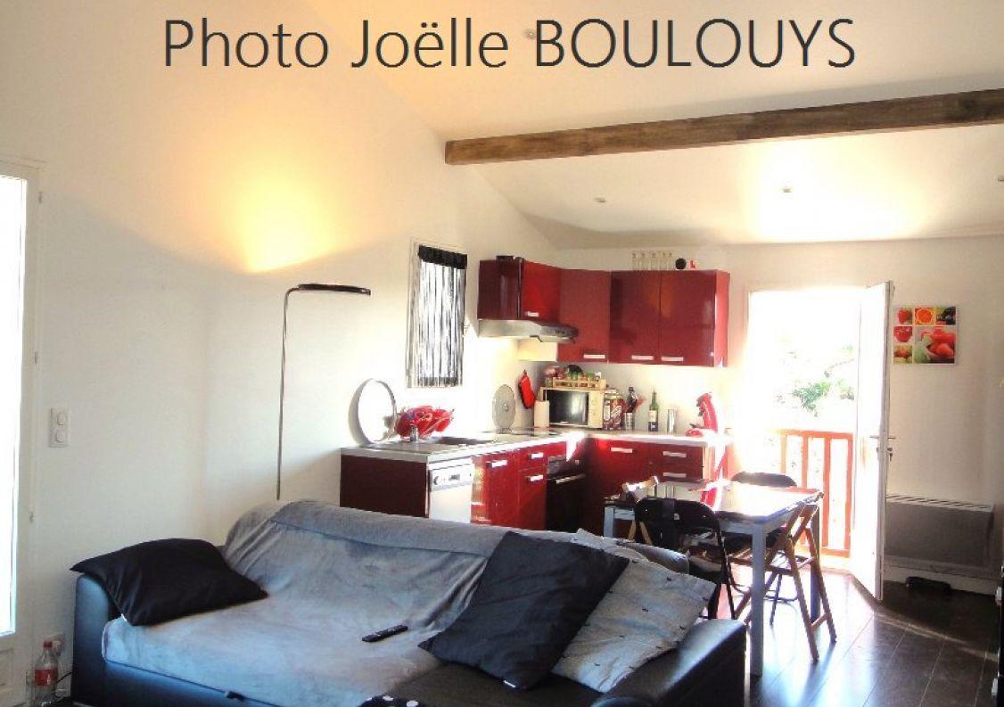A vendre Bidart 3438038532 Comptoir immobilier de france