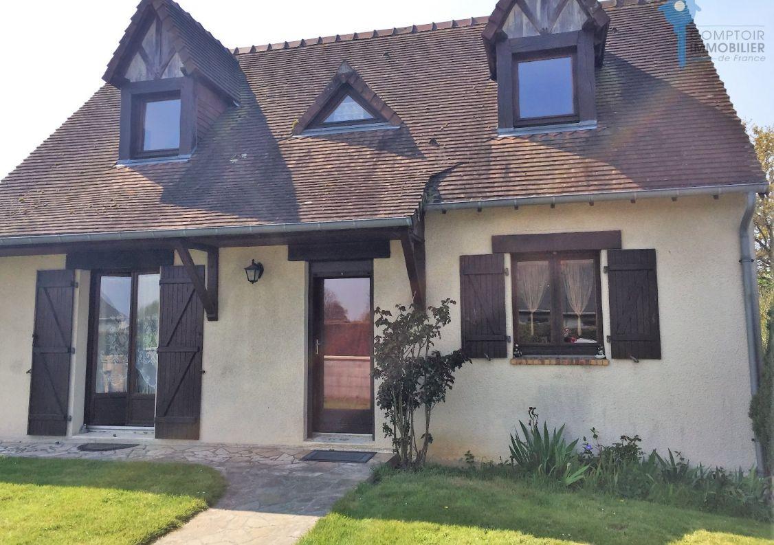 A vendre La Riviere Saint Sauveur 3438038589 Comptoir immobilier de france