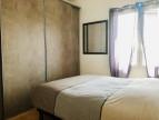 A vendre L'isle Sur La Sorgue 3438038611 Comptoir immobilier de france