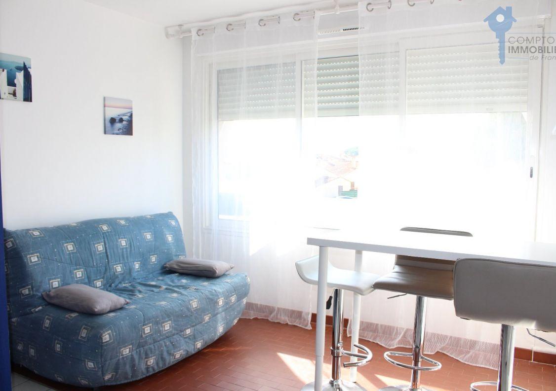 A vendre Le Grau Du Roi 3438038622 Comptoir immobilier de france
