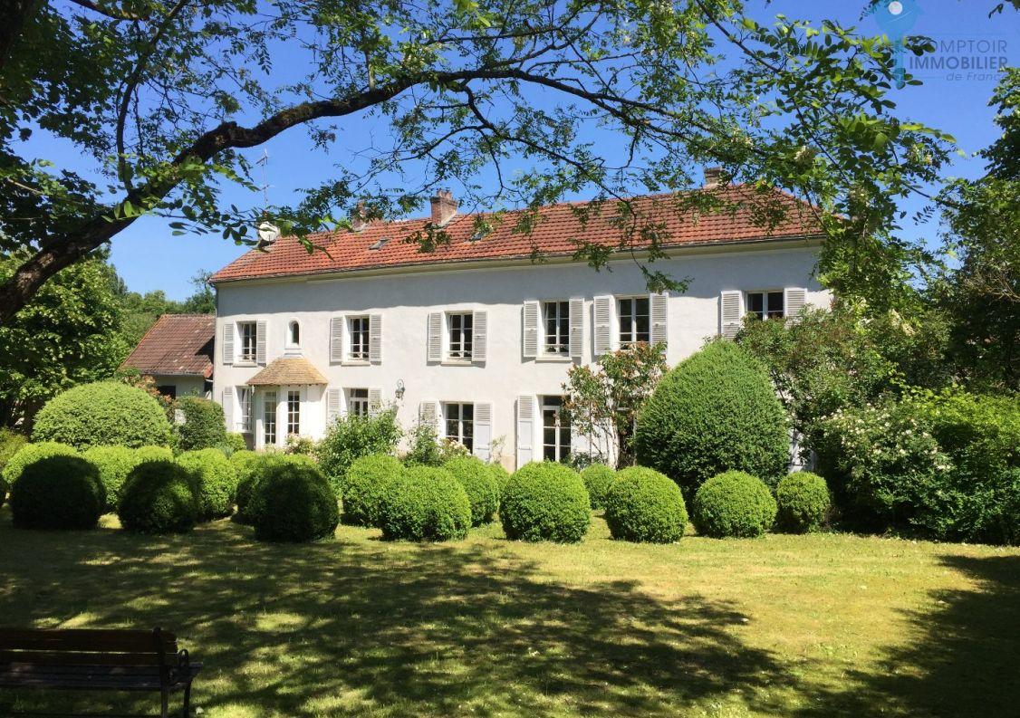 A vendre Meulan 3438038653 Comptoir immobilier de france
