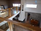 A vendre Le Cap D'agde 3438038695 Comptoir immobilier de france prestige