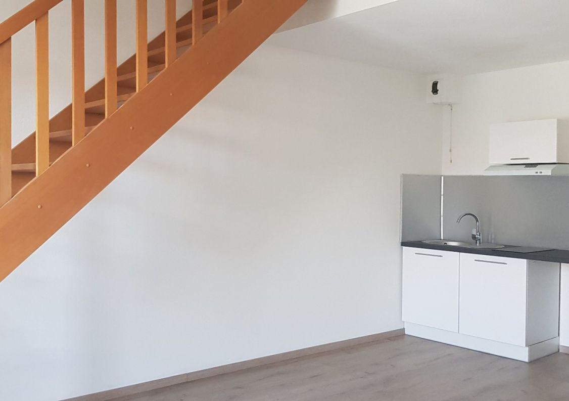 A vendre Nimes 3438038704 Comptoir immobilier de france