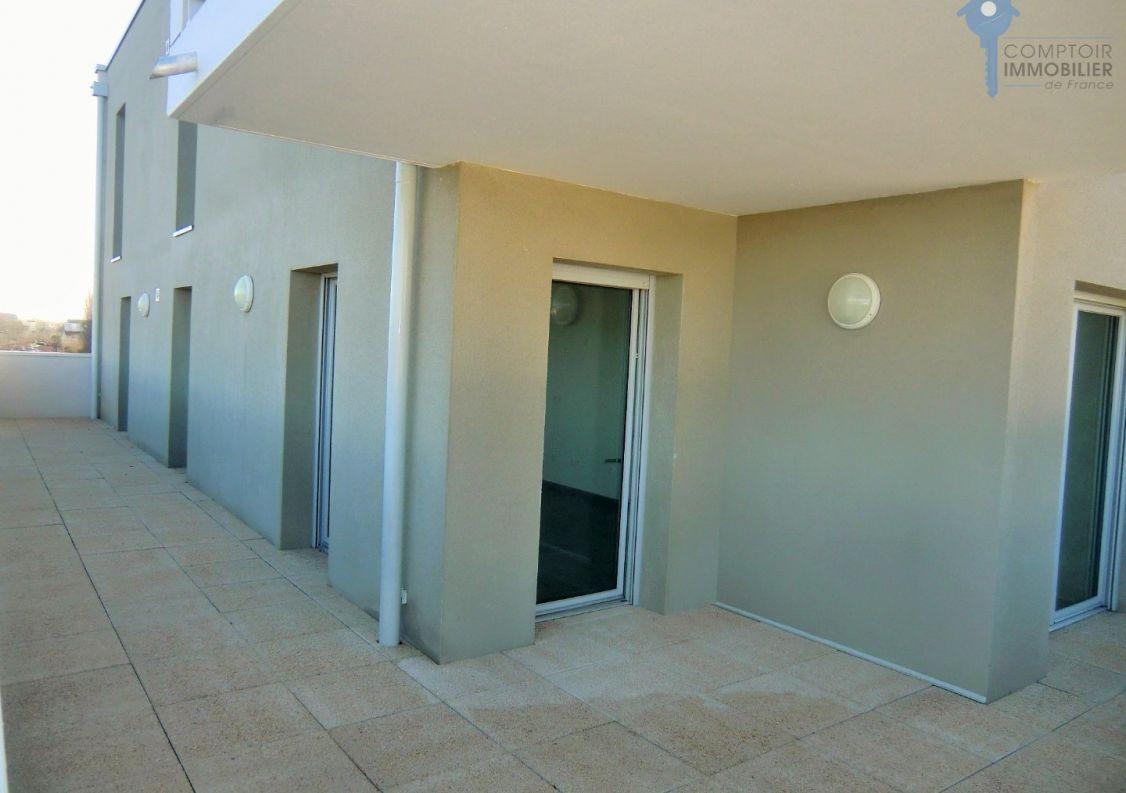 A vendre Tours 3438038713 Comptoir immobilier de france