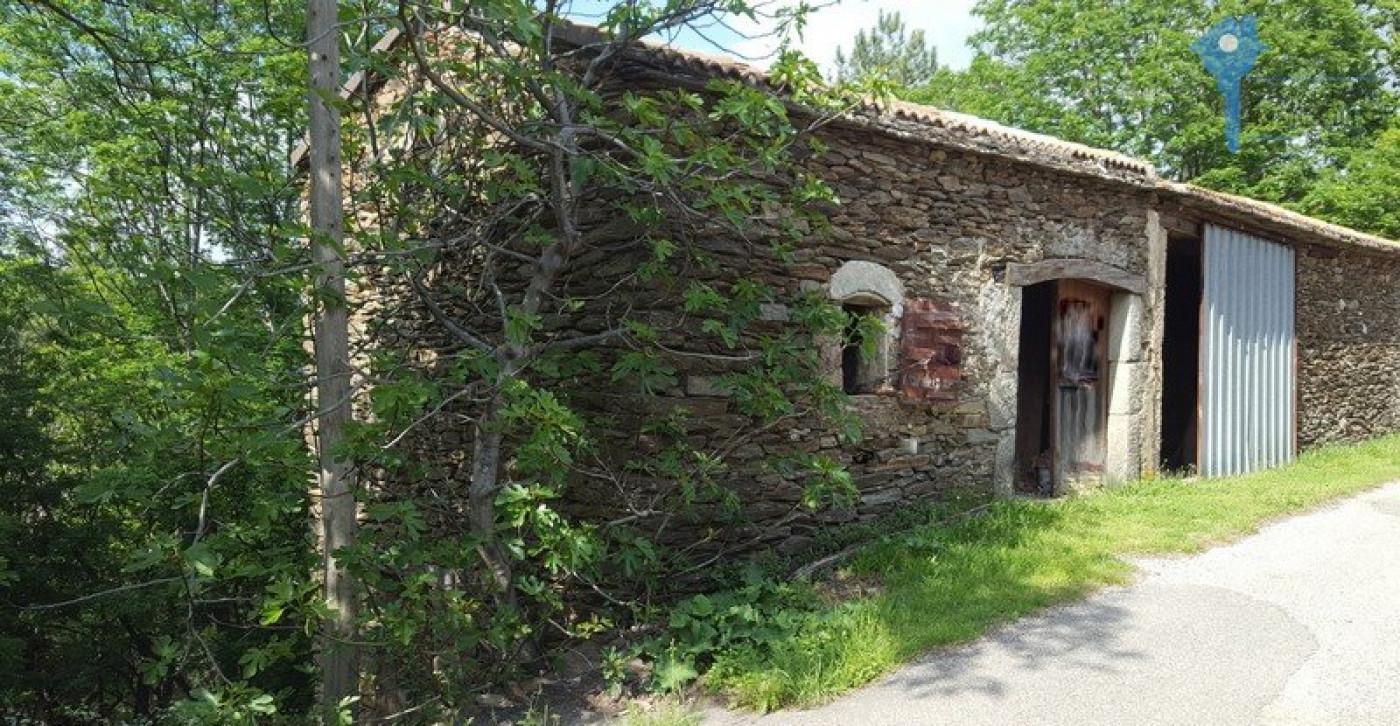 A vendre Saint Andre Lachamp 3438038717 Comptoir immobilier de france