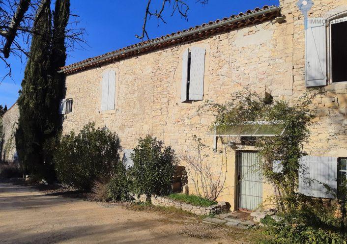 For sale Ferrieres Les Verreries 3438038725 Cif prestige
