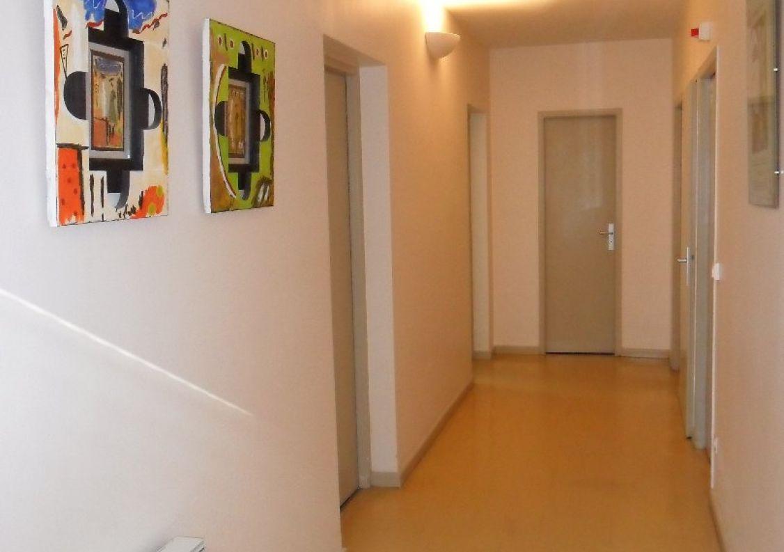 A vendre Saint Genies De Malgoires 3438038754 Comptoir immobilier de france