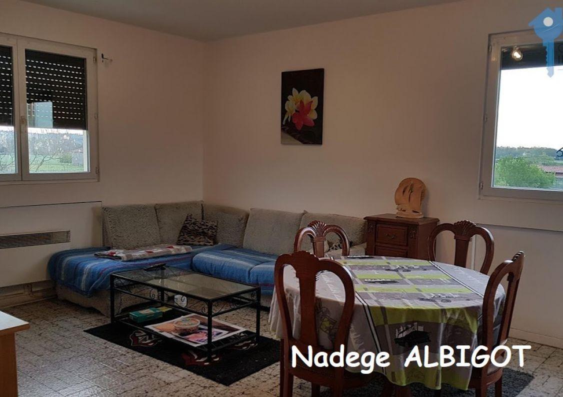 A vendre Villemur-sur-tarn 3438038830 Comptoir immobilier de france