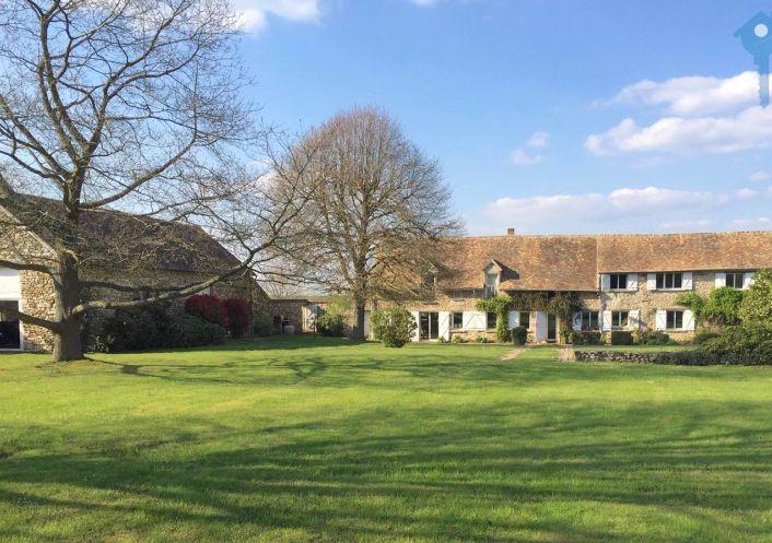 A vendre Breval 3438038868 Comptoir immobilier en normandie