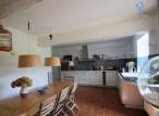 A vendre Breval 3438038868 Comptoir immobilier de france