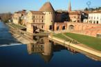A vendre Villemur-sur-tarn 3438038890 Comptoir immobilier de france