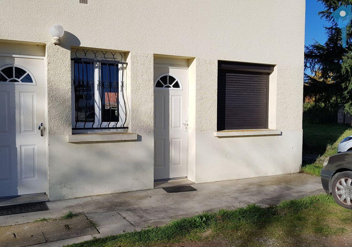 A vendre Villemur-sur-tarn 3438038891 Comptoir immobilier de france