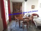 A vendre Meze 3438038895 Comptoir immobilier de france