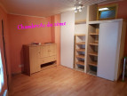 A vendre Meze 3438038896 Comptoir immobilier de france