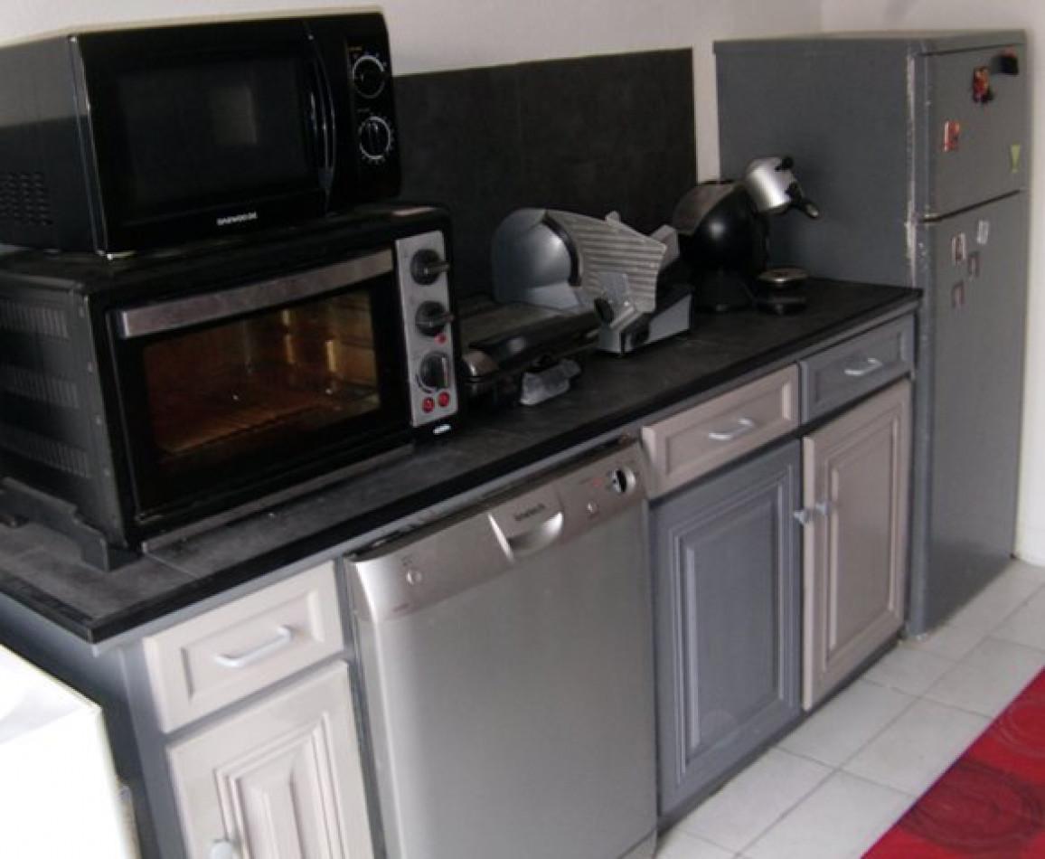 A vendre Meze 3438038897 Comptoir immobilier de france