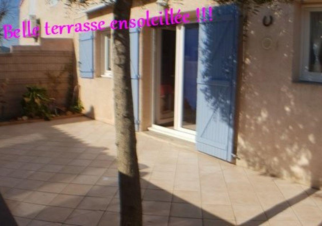 A vendre Vic La Gardiole 3438038898 Comptoir immobilier de france