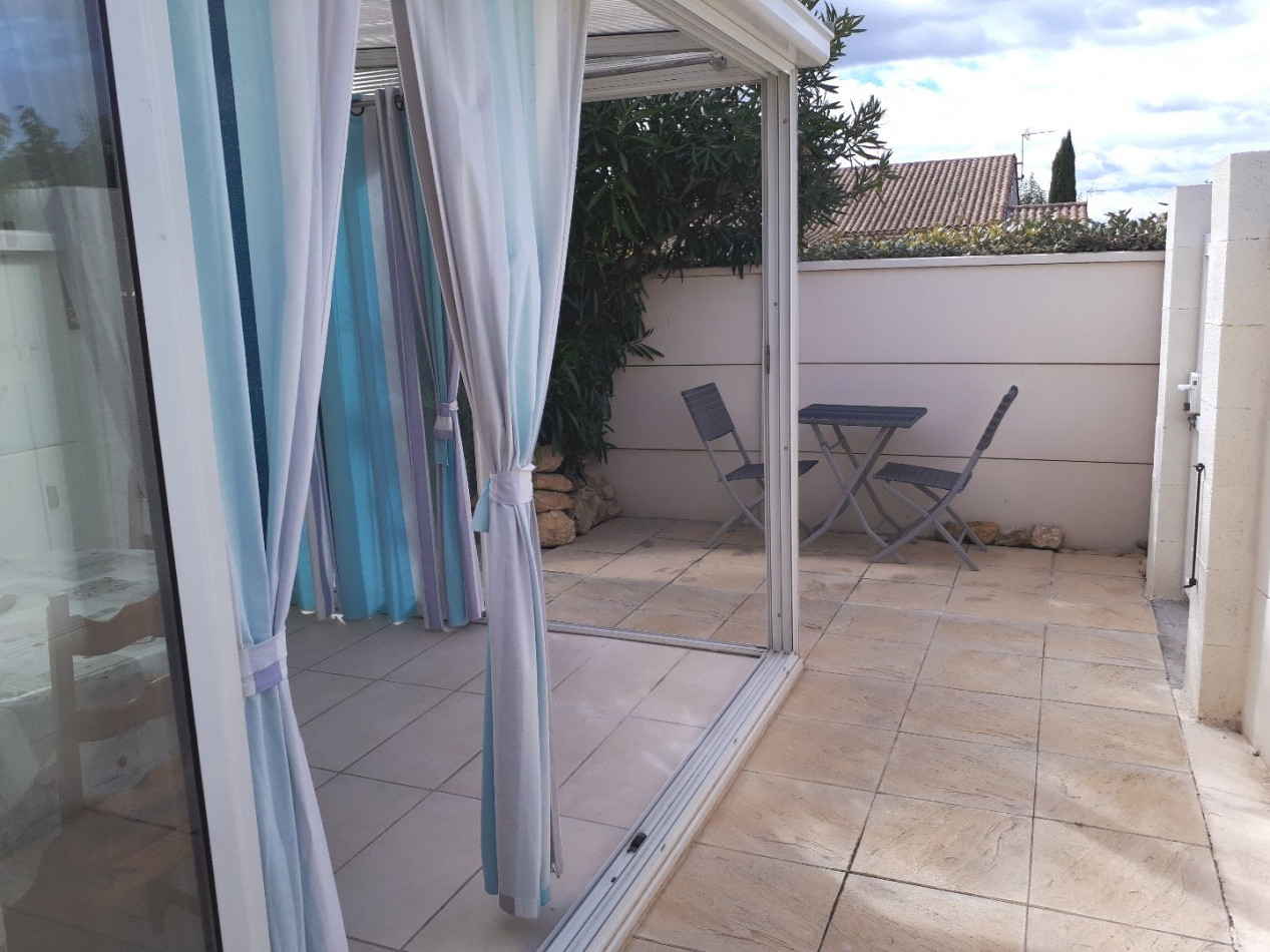 A vendre Loupian 3438038899 Comptoir immobilier de france