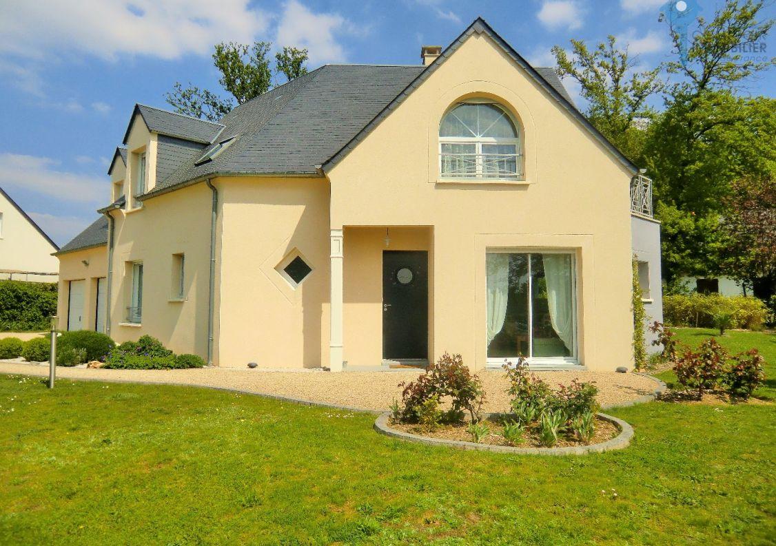 A vendre Veigne 3438038905 Comptoir immobilier de france