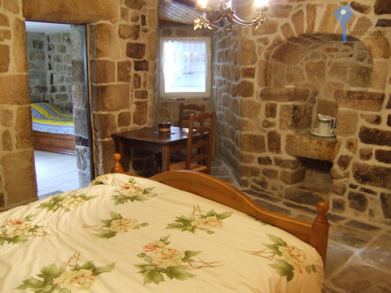 A vendre Saint Genest De Beauzon 3438038911 Comptoir immobilier de france