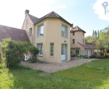 A vendre Mantes La Ville  3438038916 Comptoir immobilier en normandie