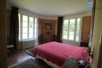 A vendre Mantes La Ville 3438038916 Comptoir immobilier de normandie